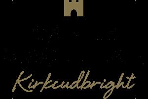 Castle McLellan Foods Logo