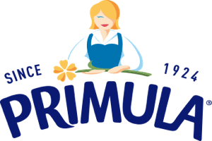 Primula Logo