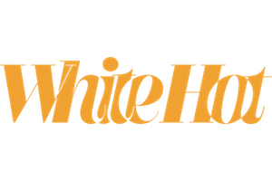 White Hot Communications Logo