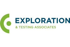 Exploration and Testing Associates Logo